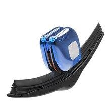 1 шт. авто Универсальный Автомобильный лобовое стекло Резиновая полоса стеклоочистителя ремонтный инструмент стеклоочиститель реставратор