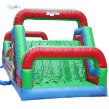 Inflatable Biggors Hot Sale Inflatable Products Inflatable Combo Playground For Sale
