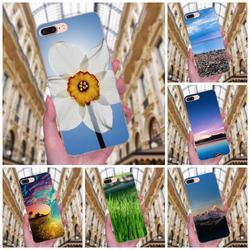 На Алиэкспресс купить чехол для смартфона tpu new style natural landscape neon scenery for lg nexus 5 5x g2 g3 mini spirit g4 g5 g6 k4 k7 k8 k10 2017 v10 v20 v30 stylus