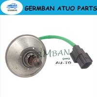Lambda Oxygen Sensor Air Fuel Ratio Sensor For Accord Fit for Insight No# 36531-RB0-003 36531RB0003 211200-2572