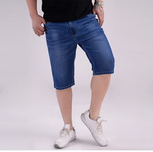 Guys in jean shorts online shopping-the world largest guys in jean ...