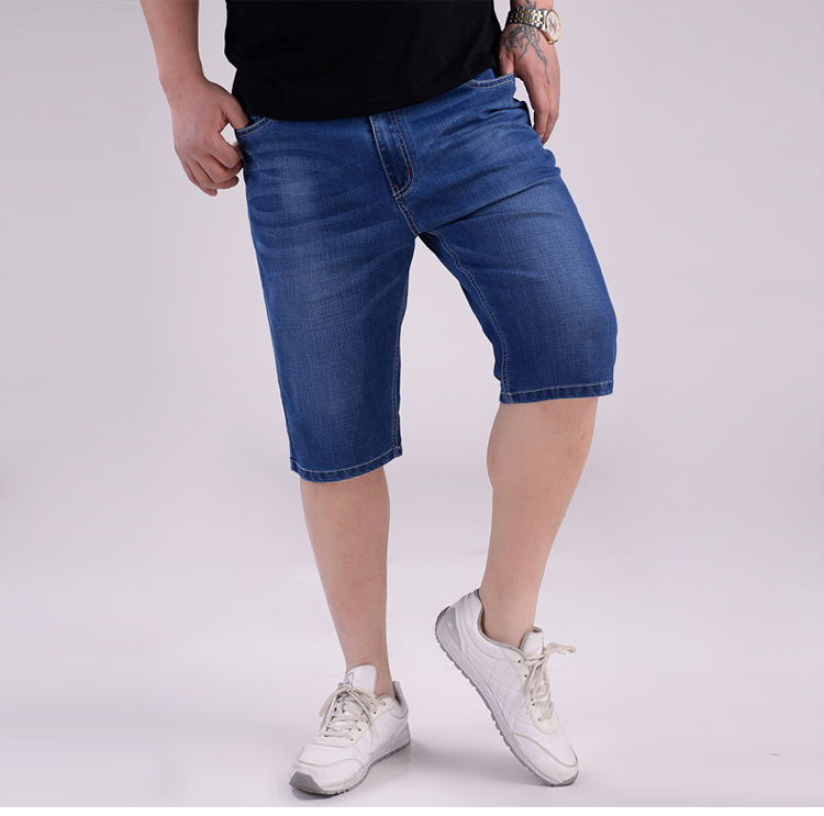 Online Get Cheap Guys Denim -Aliexpress.com | Alibaba Group