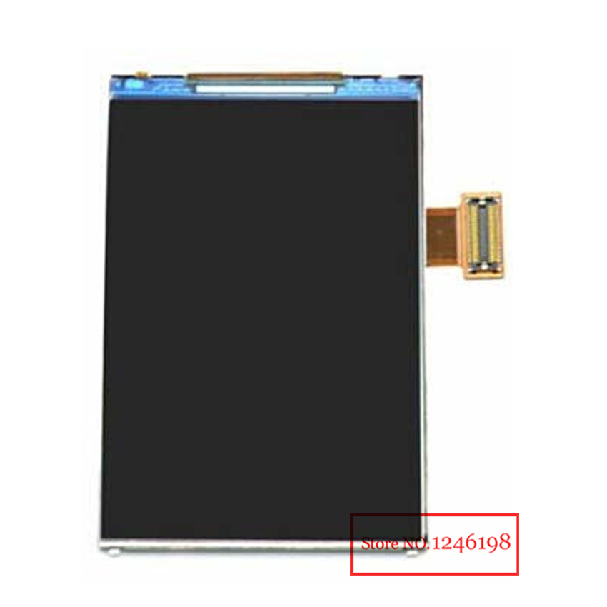 TOP Quality LCD Display Screen For Samsung Galaxy Ace GT-S5830 S5830 Replacement Parts Free shipping