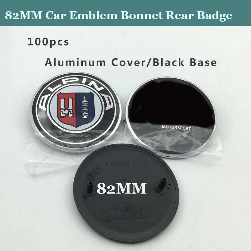 Black logo BMW keyring rubber key chain PVC badge M3 M5 X5 X3 E36 E46  1 3 5 7