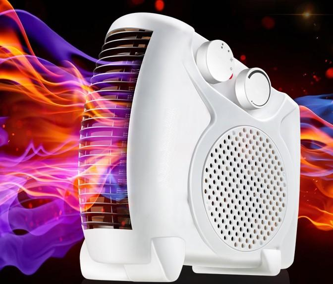 freeshipping 900w /1800W power electric heaters