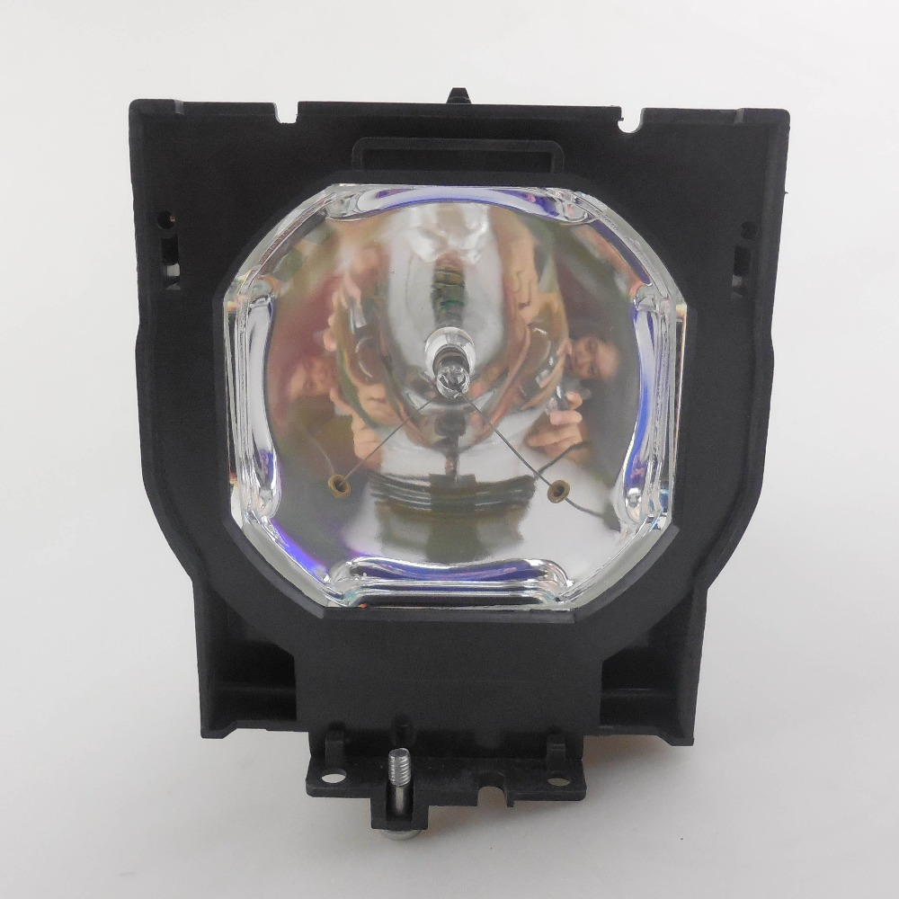 Original Projector Lamp POA-LMP42 for SANYO PLC-UF10 / PLC-XF40 / PLC-XF40L / PLC-XF41 new original projector beamer lamp bulb with housing poa lmp42 for plc uf10 plc xf40 chri stie roadrunner l8 vivid white