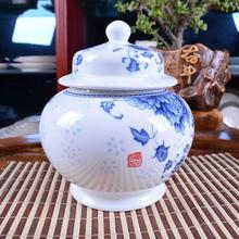 Китайская чайная церемония ремесленных чайный набор листьев лотоса керамический горшок уплотнения коробки