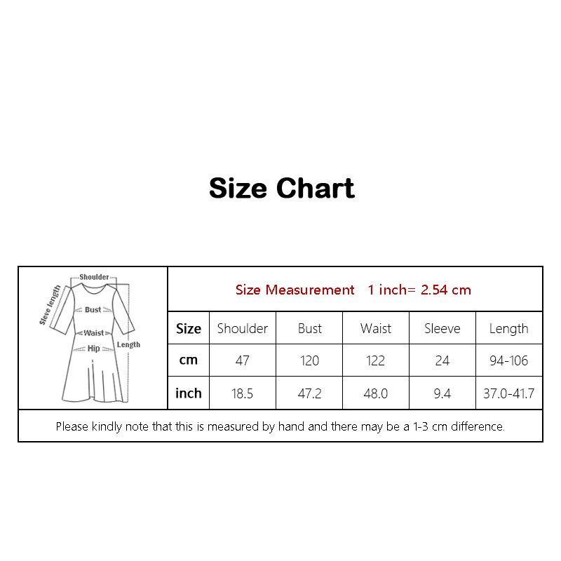 New 2018 Hit Color Women Summer Black White Asymmetrical Plaid Dress Half  Sleeve Girls Midi Stylish Party Dress Club Wear 3516-in Dresses from Women s  ... e772b6c2c06b