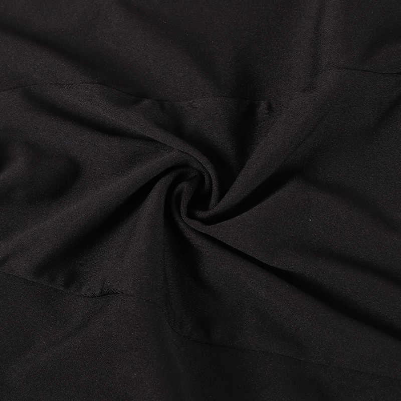 Осенне-зимнее Новое сексуальное платье Женские Элегантные миди платья с открытой спиной Vestido Короткие вечерние платья тонкое платье зимние платья женские Рабочие
