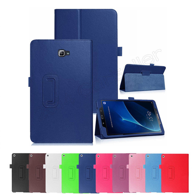 lowest price 871e6 7dde1 US $8.23 20% OFF|PU Leather Case for Samsung Galaxy Tab 4 8.0 T330 T331  Slim Stand Case for Samsung Tab4 8.0 SM T330 SM T331 Tablet Cover-in  Tablets & ...