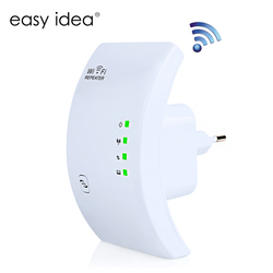 Wireless wifi repeater 300mbps mini wifi signal amplifier booster 2 4ghz wifi router range extender us.jpg 250x250