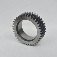 6BT engine crankshaft gear 3901258