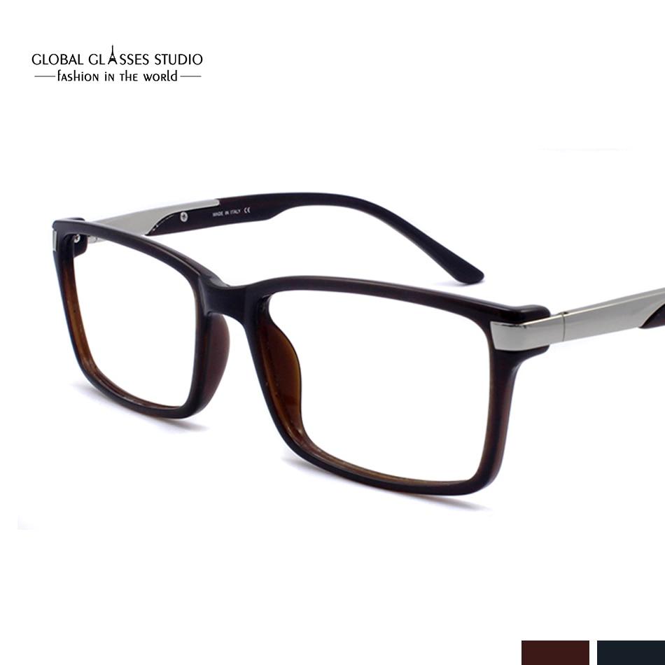d2a5b5bd2ee Eyeglass Frames Women Designer Eyewear Frame Optical Eye Glasses Frame can  match phototropic lenses MV50450