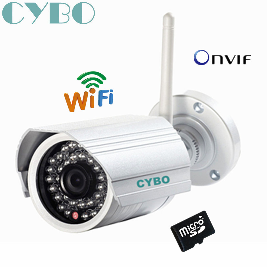 2mp mini ip camera 1080P HD wireless wifi security outdoor onvif p2p megapixel night vision sd micro card slot ip network camera hd p2p mini ip wifi wireless pinhole pir camera 1080p 2mp 940nm invisible night vision onvif audio sd card slot phone watch