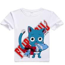 Erza Scarlet T-Shirt