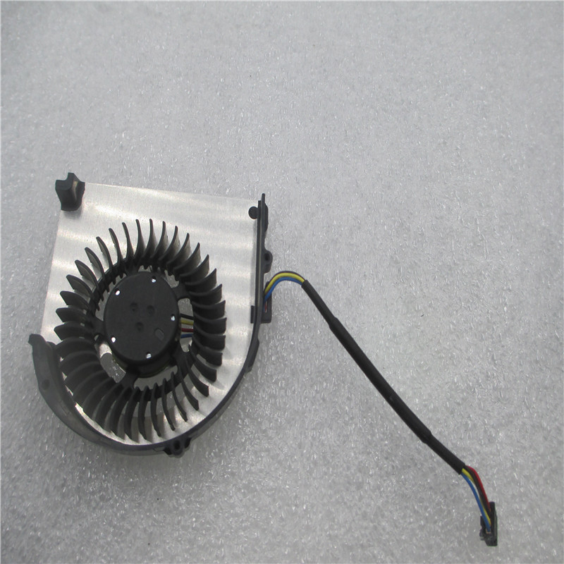 90%New Original FOR Lenovo ThinkPad x220 x220t x230 x230t CPU Cooling Fan with Heatsink 04W1774 KSB0405HA-AF87 60.4KJ28.011 bowen m way ahead 4 pupils book cd rom pack