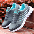 Новый Мужчины Повседневная Обувь Мода Дышащая Холст Обувь Кроссовки Прилив Молодежи Сетка Zapatillas Deportivas Хомбре Chaussure Homme