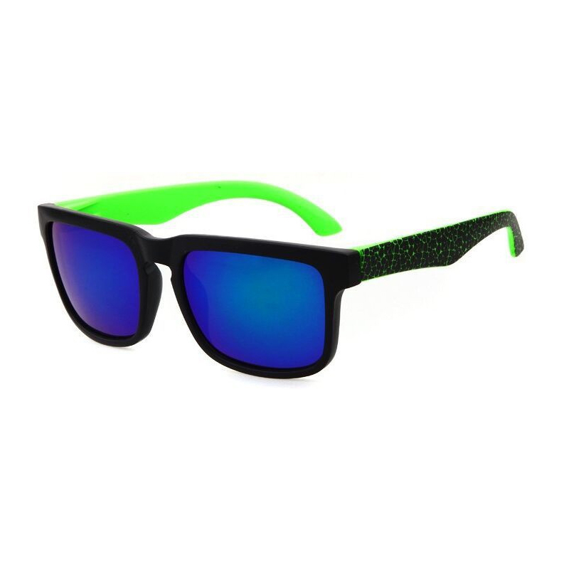Buy sunglass spy and get free shipping on AliExpress.com 21094d2221