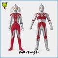 Mr. Froger Ultraman Héroe AUltraman Ace Ultramans mary Modelos de Figuras de Acción Muñecas Juguetes Clásicos Para Niños Brinquedos Modelo