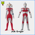 Mr.Froger Ultraman Hero AUltraman Ace Ultramans mary Action Figures Models Dolls Classic Toys For Children Model Brinquedos