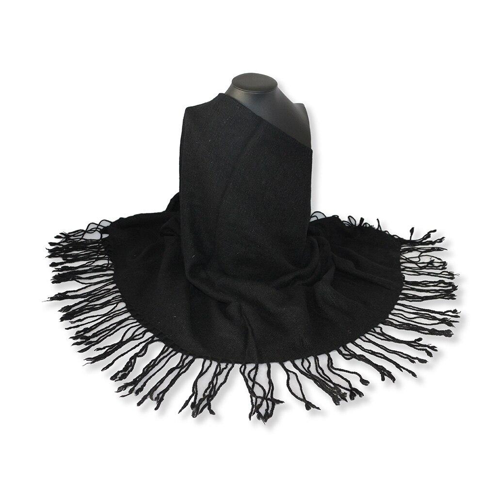 100 wool shawl 122x122cm square shawl winter warm shawl fashion wool scarf high quality factory. Black Bedroom Furniture Sets. Home Design Ideas