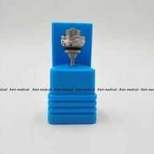 Free Shipping NSK Handpiece Push button/PB Cartridge PANA-MAX Cartridge Torque head Anti retraction