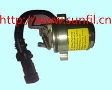 Buy deutz valve and get free shipping on AliExpress.com on