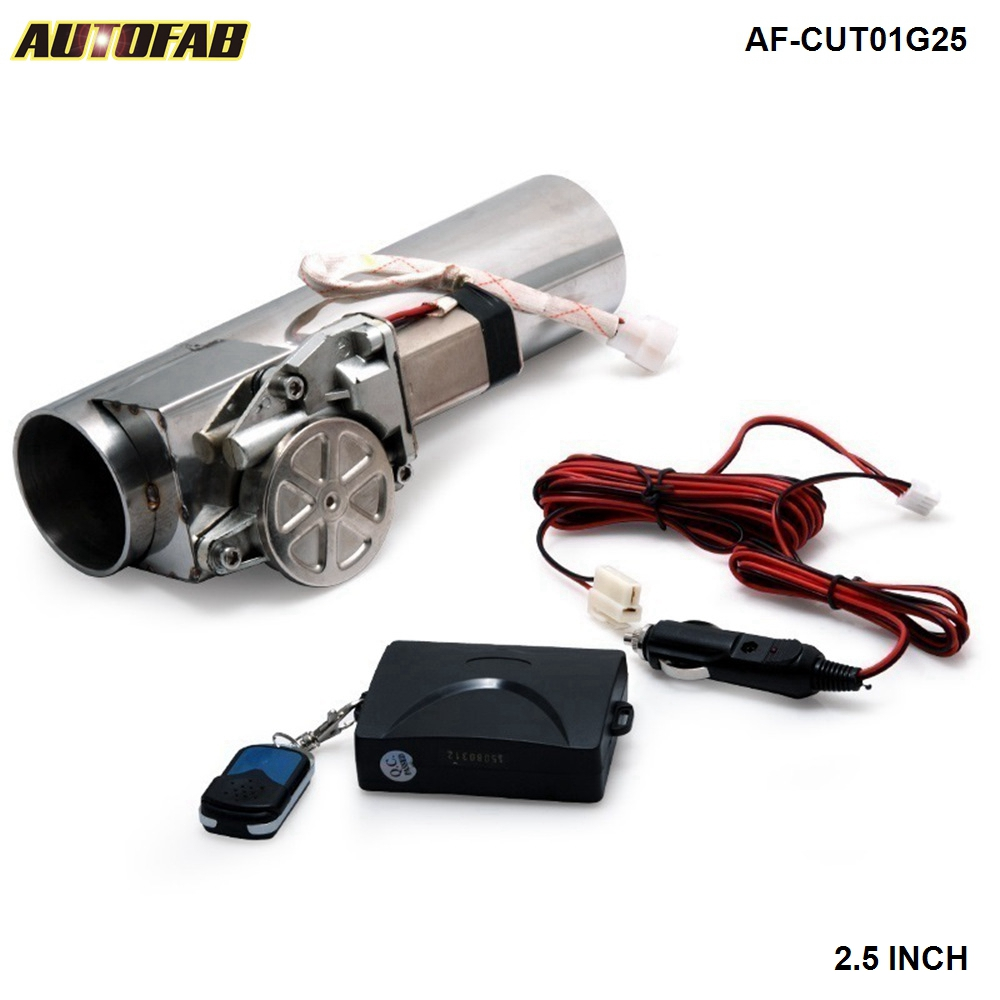 Exhaust Pipe Electric I Pipe Exhaust Electrical Cutout With Remote Control Wholesale Valve For moreover Mustang besides Hqdefault also Ch Lrg together with Gn. on electric exhaust cutouts