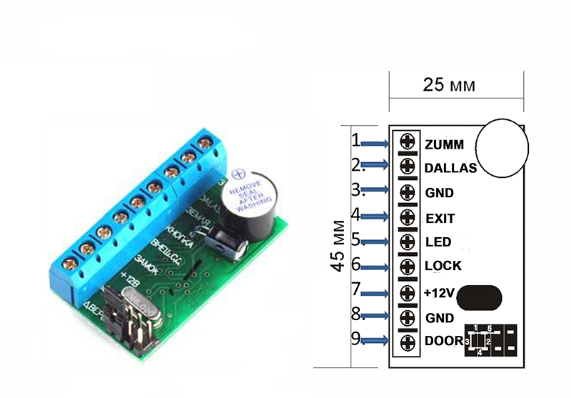 standalone controller (2)