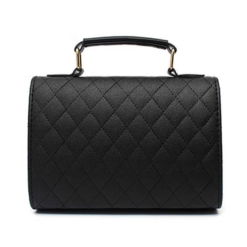 2018 модные кожаные маленькие V стильные роскошные сумки, женские сумки, дизайнерские сумки через плечо для известных брендов, сумки-мессенджеры, сумки-мессенджеры