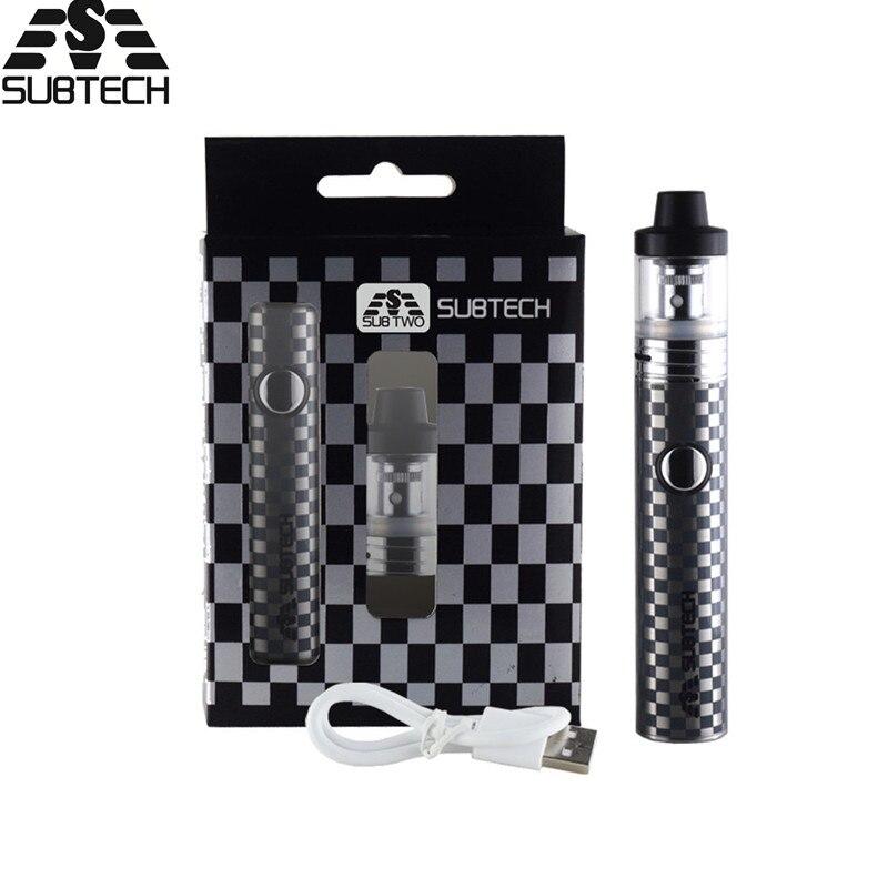 5pcs-cigarette-electronic-S22-kit-2-0ml-atomizer-with-1800mah-30-40w-battey-0-3ohm-0 (4)