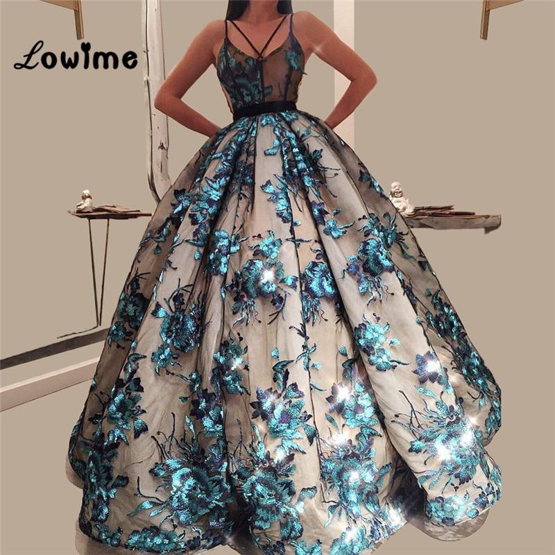 Prom     Dresses   Turkish Ball Gown Evening   Dress   Gala Jurken Pageant Party Gown Custom Made Robe De Soiree Women Wedding Party   Dress