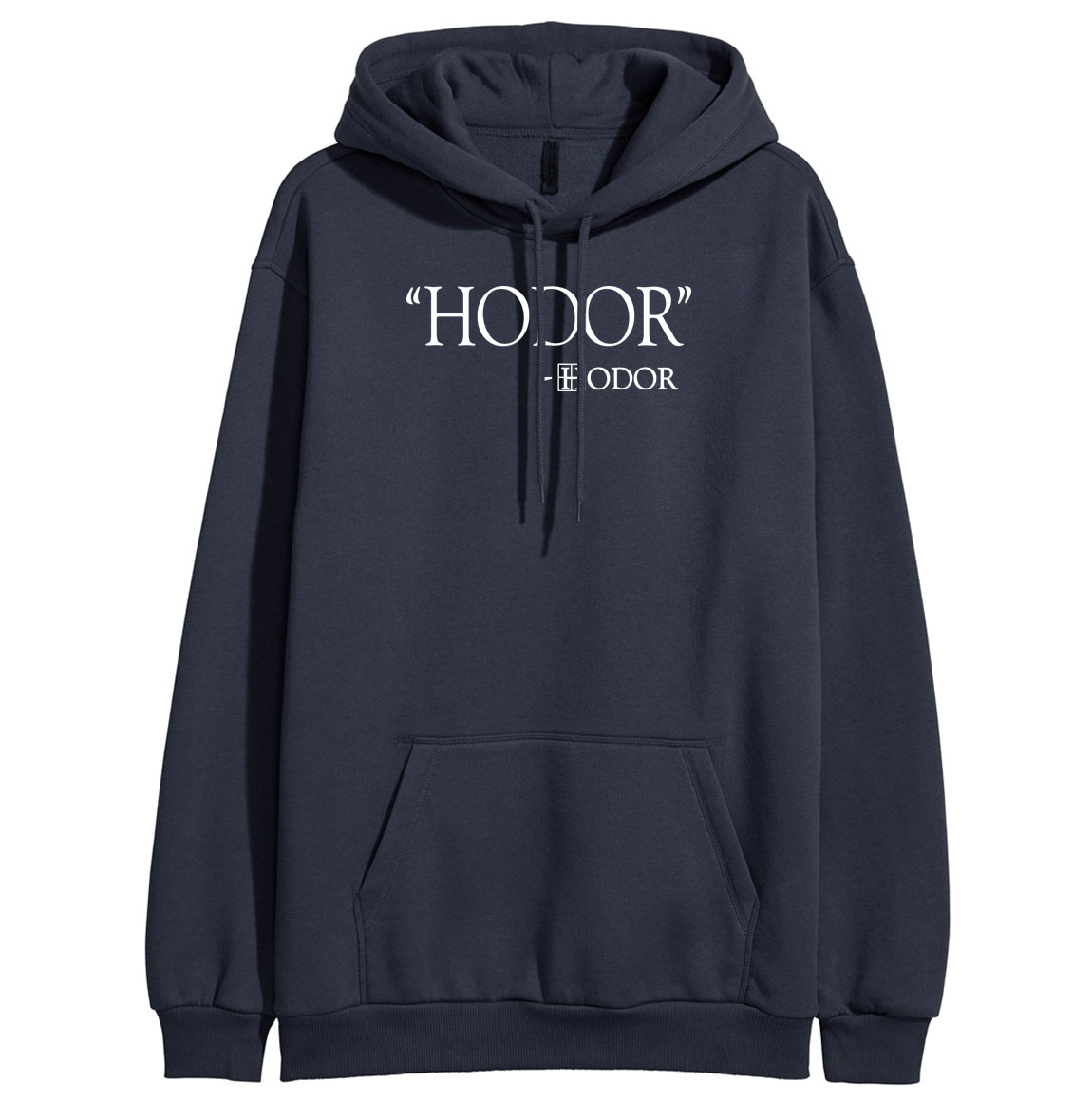 Game of Throne Hodor Fashion Women's Hoodies 2019 Spring Winter Sweatshirt For Women Fleece Hoody Tracksuit Sportswear Kawaii