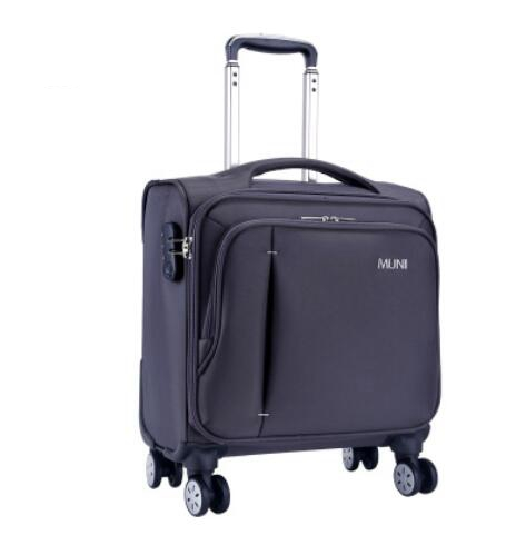 Chariot Spinner D'embarquement Black À Bagages Purple Hommes Black Cabine Purple Roulettes 01 02 02 01 03 03 Oxford Grey 01 Roues Coffee Voyage Sac Sur Cas Black Valise 02 Purple Coffee 03 tq4wInWZO