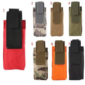 Pouch Hanging-Package Sports-Accessories Tactical-Tourniquet Medical Outdoor Large Small