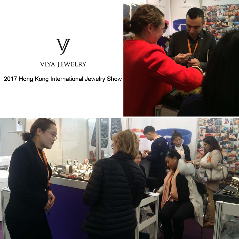 2017-Hong-kong-jewelry-show pictures (7)
