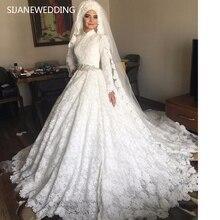 Buy wedding dress muslin and get free shipping on AliExpress.com 2d9efeeb2491