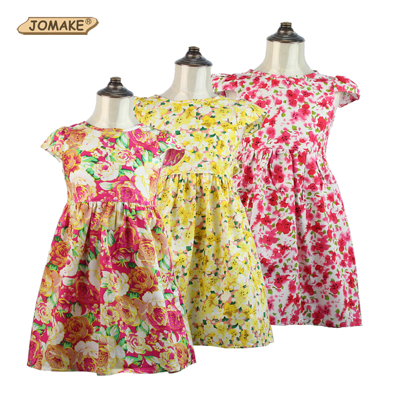 Next Summer Clothes Sale | Bbg Clothing