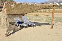 Loogu 2M Desert Camouflage Net Military Camo Netting For Sniper Paintball Game Outderdoor Shade Beach Sunshade