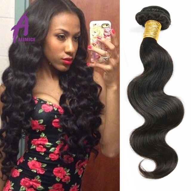 Brazilian Body Wave Hair 4 Bundles Deals Unprocessed Virgin Brazilian Hair Cheap Bundles Of Weave 4 Bundles Brazilian Body Wave