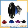 "RASTP-3 ""Short RAM/Compresor de Aire Frío/Ingesta De Entrada Velocity Stack/Turbo Bocina Kit LS-BOV003"