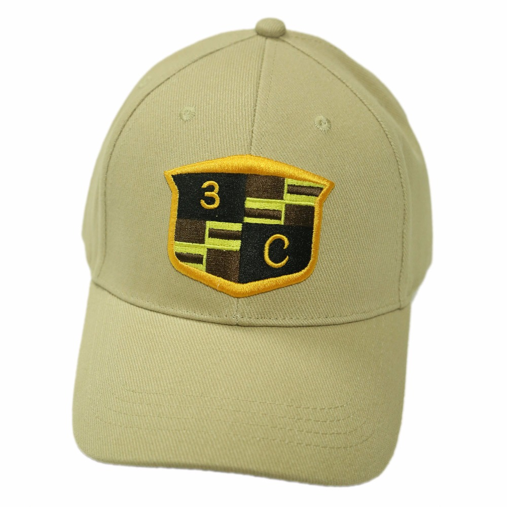 Prix pour Américain Sniper Cap Adultes Baseball Chapeau Équipe de Joint 3 Peloton Charlie Navy Seal Cosplay Costume Accessoires Xcoser