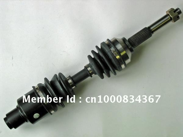 CV AXLE cardan SHAFT used Chinese made150cc, 250cc,260cc buggy, atv - LINDA CHAO's store