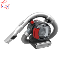 Dedicated strong suction vacuum cleaner PD-1200AC-A9 Small portable multi-directional dust removal car vacuum cleaner 12V 1pc