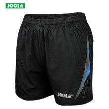 JOOLA 732 новые шорты для настольного тенниса для мужчин и женщин Одежда для пинг-понга спортивная одежда шорты для тренировок