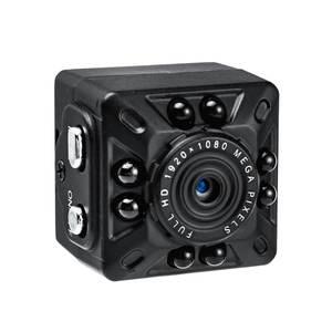 VIVOTEK FD61x2V Network Camera X64 Driver Download