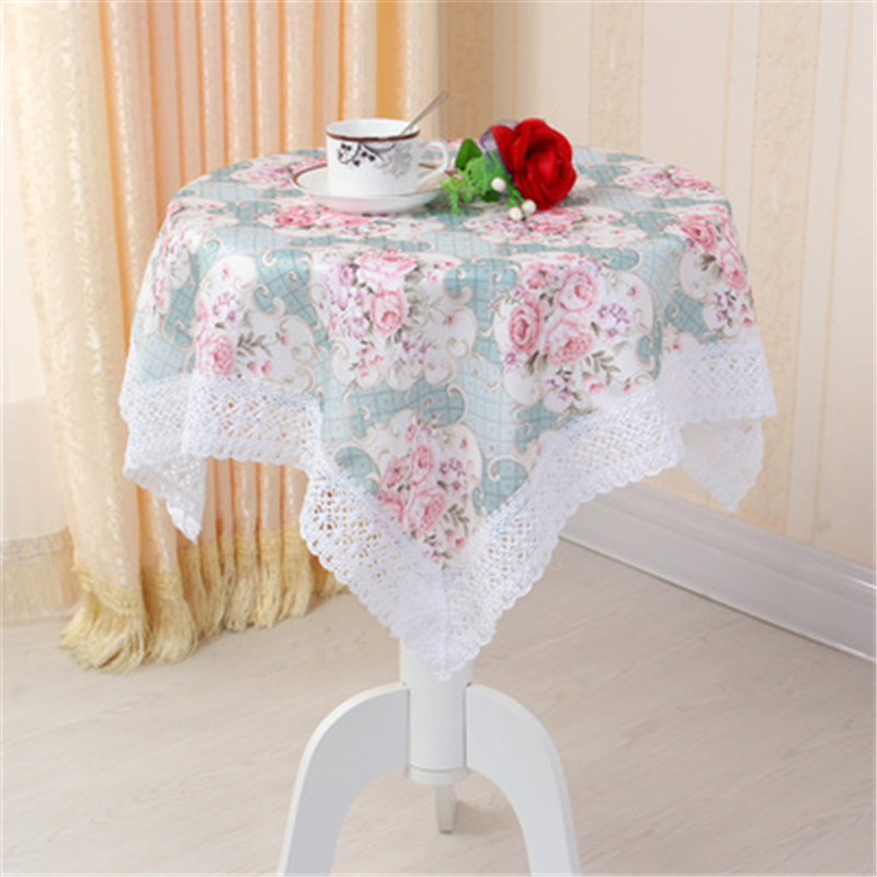 Compare prices on round lace tablecloths online shopping buy low price round lace tablecloths Coffee table tablecloth