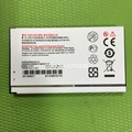 Alta capacidad de la batería para philips x1560 x5500 celular ab2900awmc ab2900awmt ctx5500 ctx1560 teléfono móvil
