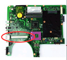 6050A2207301-MB-A02 Mainboard For 6935 6935G Laptop Motherboard 1310A2207301 Fully Tested To Work Well