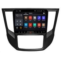 Android 9.0 Fit Mitsubishi Lancer /EX/Grand Lancer 2017 2018 2019 Octa Core PX5 Car DVD Player Navigation GPS Radio